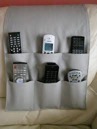 heavenly armchair remote control caddy decorating ideas with lighting remodelling holder