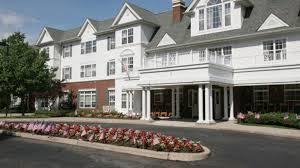 profileimg home nj saddle river brighton gardens of saddle river assisted living