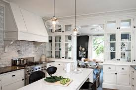 image kitchen island lighting designs. Kitchen Island Lighting Design Led Underneath Mini Ceiling Image Designs
