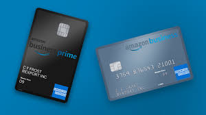 Check spelling or type a new query. Amazon Business And American Express S New Credit Cards Serving Your Business Needs Techtelegraph