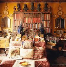 Elegant Hippie Bohemian Bedroom Tumblr Home Interiors Designs For Bohemian  Interior Design