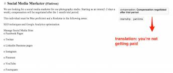 job offer acceptance letter email photo resume examples resume  job offer acceptance letter email