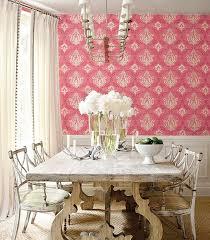 dining room romantic  decorating romantic dining room