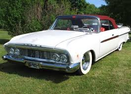 similiar dodge coronet convertible keywords dodge charger wiring diagram on 1950 dodge coronet wiring harness