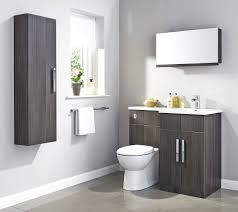 Full Size of Bathroom:black Bathroom Accessories White Towel Wooden Rack  Black Wall Cabinet Black ...