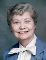 Isabelle Smith | Obituaries | qctimes.com