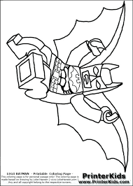 Lego Batman 3 Printable Coloring Pages Robin Coloring Pages Robin