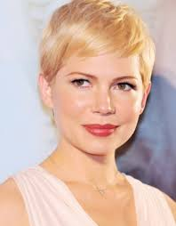 Short Hairstyles For Round Fat Faces And Thin Hair Hollywood Official