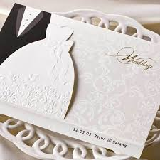 aliexpress com buy wholesale bride and groom wedding invitation Bride And Groom Wedding Cards wholesale bride and groom wedding invitation card with free shipping wedding invitations blank insert paper 100pcs bride and groom wedding bands