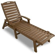 wood chaise lounge chairs. Adorable Chaise Lounge Chairs For Your Family Room Seating Idea: Traditional Wood Outdoor