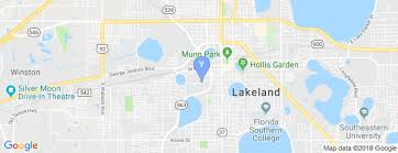 Youkey Theatre Tickets Concerts Events In Lakeland