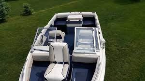 reupholster boat seats hire or diy