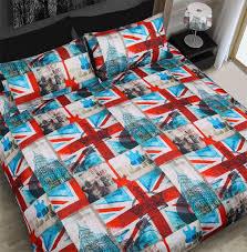 teen bedding kids dreams cool teenage boy uk mta