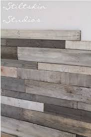 Whitewashing Stained Wood Gray Washed Wood Best Home Furniture Decoration