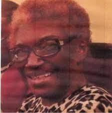 Addie Hickman Obituary (2015) - Norfolk, VA - The Virginian-Pilot