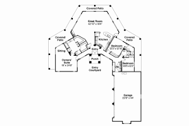 small adobe house plans small vintage house plans new 1900 bungalow house plans lovely