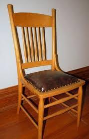 i ve had a few folks ask me if i can re cane chairs