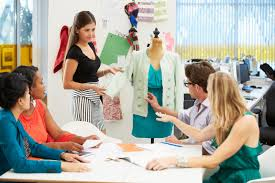Fashion Designing Courses For Study Fashion Design Courses In Kenya What Includes In Online