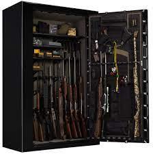 browning-medallion-series-m49t-49-guns