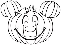 Small Picture Halloween Costumes Coloring Pages Getcoloringpages Com Coloring