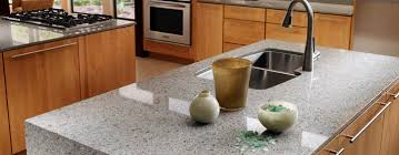 Quartz Kitchen Countertop Quartz Countertops Quartz Samples The Home Depot