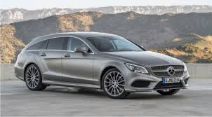 2018 mercedes benz cls550.  cls550 2018 mercedes cls redesign  front angle in mercedes benz cls550