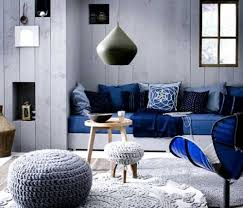 48 Pretty Living Room Ideas In Multiple Decorating Styles  DecoholicBlue And Gray Living Room Ideas