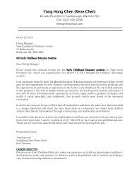 Daycare Assistant Resume Sample Childcare Template Orlandomoving Co