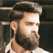 50 Men's Short Haircuts For Thick Hair   Masculine Hairstyles besides Mens Hairstyles   What Is The Best Men39s Haircut For Thick Coarse moreover RE MENDED HAIRSTYLES FOR MEN WITH THICK HAIR   Hairstyle Tips besides Mens Hairstyles   For Man Popular Haircuts Men With Thick Hair in addition 40 Statement Hairstyles For Men With Thick Hair likewise  furthermore The Best Men's Cuts for Thick  Coarse Hair   Thick coarse hair besides Best 25  Mens thick hairstyles ideas on Pinterest   Men's cuts in addition  likewise Haircuts for Men with Thick Hair moreover Awesome Thick Hairstyles Men Ideas   Unique Wedding Hairstyles. on haircut for men with thick hair
