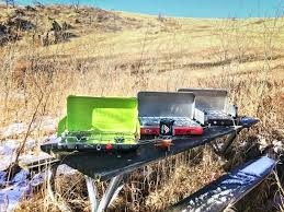 How To Choose A Camping Stove Outdoorgearlab