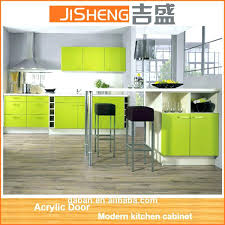 ready made kitchen cabinets in kenya best of ready to go kitchen cabinets size cupboard drawers