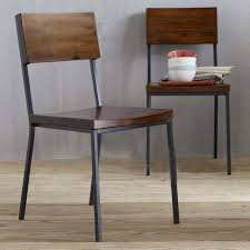 antique restaurant furniture.  Furniture American Country Wood Highback Chairs Wrought Iron Chairs Fast Food Restaurant  Furniture Office Intended Antique D