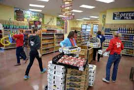 Working At Trader Joes Trader Joes Employees Dish The