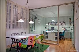 work tables home home decor large size apartment charming small studio decorating ideas with comfort double beds fused amazing small work office decorating ideas 3