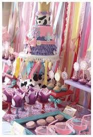 images fancy party ideas: fancy nancy birthday party  fancy nancy birthday party