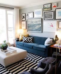 cheap home decor online australia archives home decorating ideas