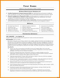 Stunning Top Resume Writing Services Reviews Free Resume Ideas