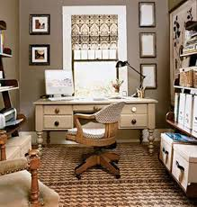 office decorating ideas pinterest. Home Office Decorating Ideas Pinterest Easy Design And Decor Creative D
