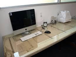 diy office desk. the desk diy office n