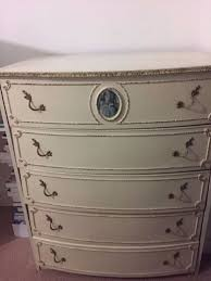 Louis Style Bedroom Furniture Harrods French Louis Style Bedroom Sideboard Storage Cabinet Chest