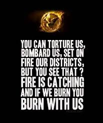 Hunger Game Quotes 60 hunger game quotes katniss Quotes and Humor 2