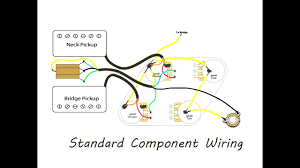 2013 gibson les paul studio wiring diagram 2013 wiring diagrams gibson les paul studio wiring diagram