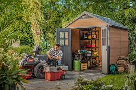 newton 759 shed keter garden sheds