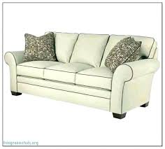 queen plus sleeper sofa sheets american leather bed full awesome co twin bedrooms marvellous