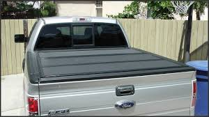 Best Tonneau Cover 2019 - Top Rated Truck Bed Cover Reviews & Buying ...