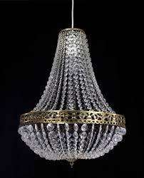 full size of lighting mesmerizing beaded chandelier pendant light 12 nordal wooden white ideas wonderful wood