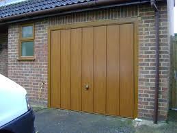menards garage doorTimber Garage Doors at Menards  Timber Garage Doors Home Depot