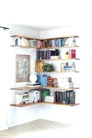 white hanging bookshelf decoration book wall mount wall mounted corner bookshelf basic wall mount wall mounted white hanging bookshelf