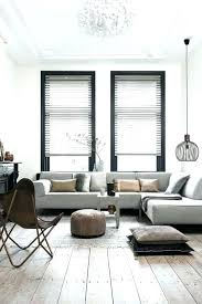 Taupe Sofa Living Room Best Ideas On Inside