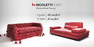 city schemes contemporary furniture. Giuseppe \u0026 City Schemes Contemporary Furniture R